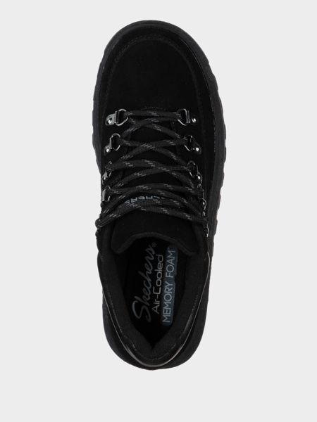 Ботинки для женщин Skechers KW5180 стоимость, 2017