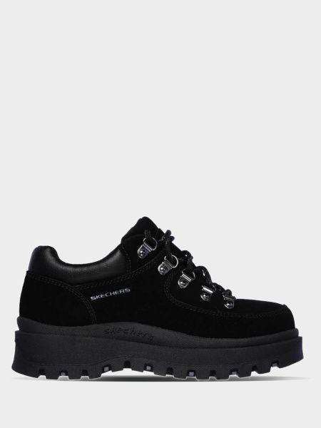 Ботинки для женщин Skechers KW5180 купить в Интертоп, 2017
