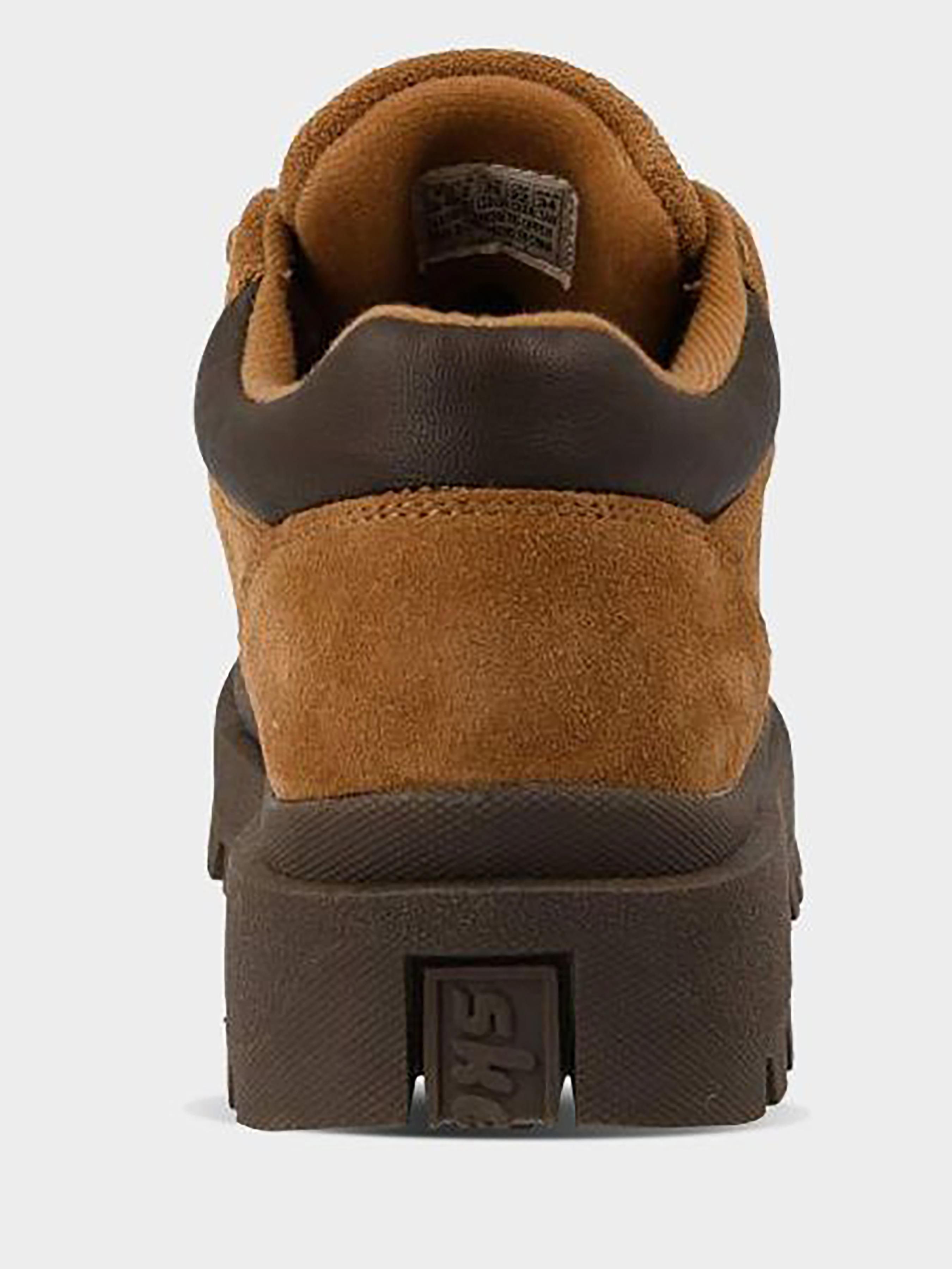 Ботинки для женщин Skechers KW5181 размеры обуви, 2017