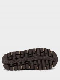 Ботинки для женщин Skechers KW5181 продажа, 2017