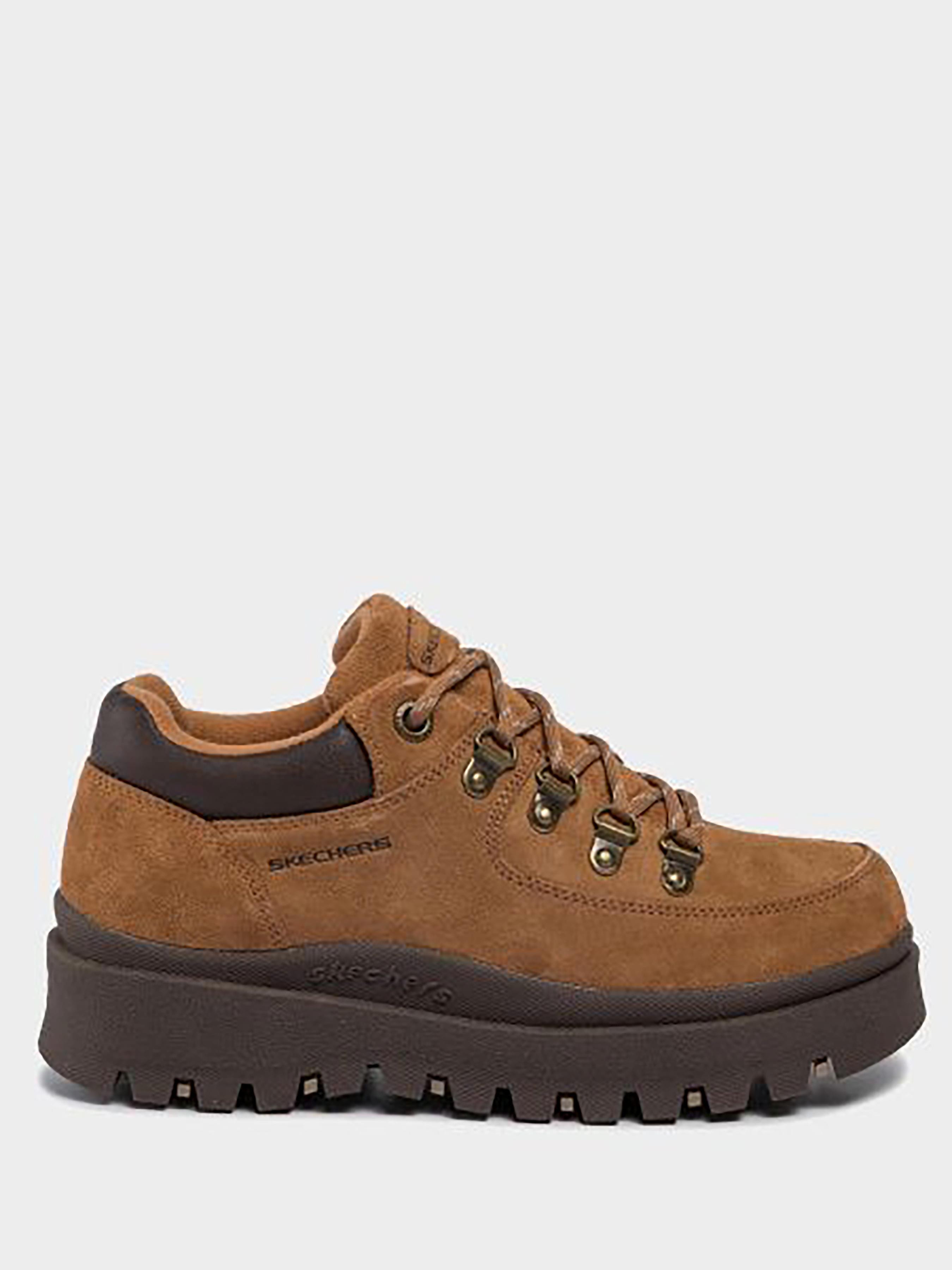 Ботинки для женщин Skechers KW5181 купить в Интертоп, 2017