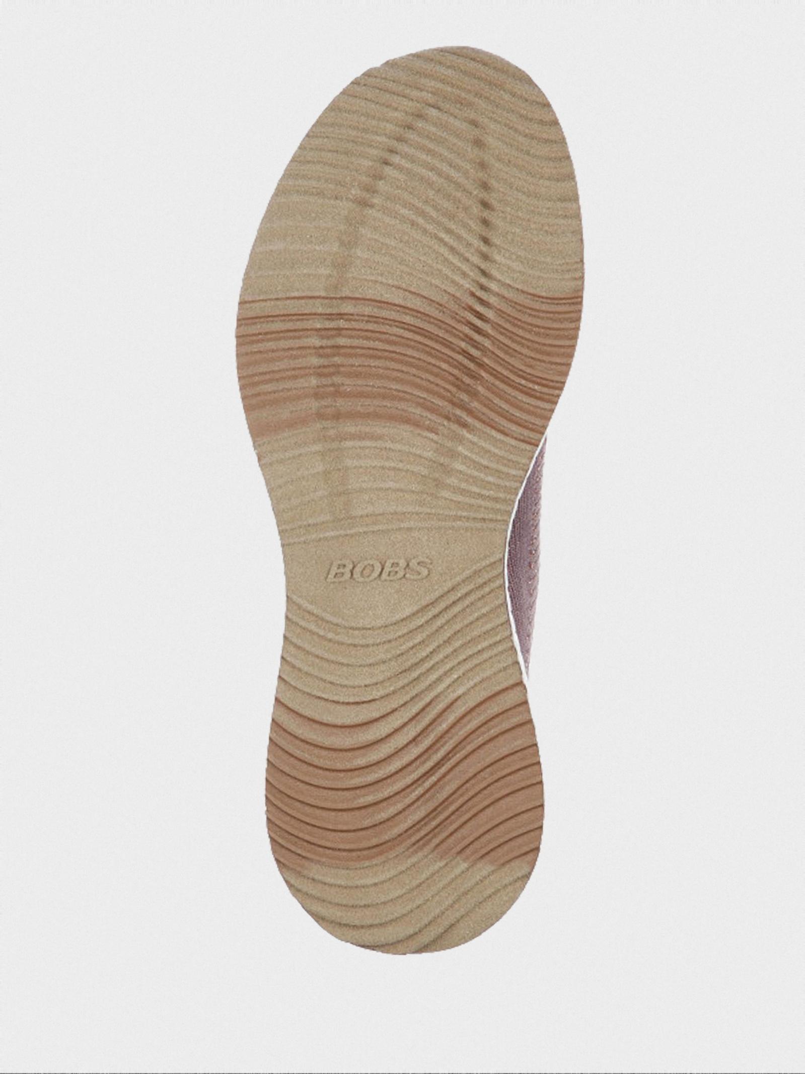 Кроссовки для женщин Skechers KW5185 модная обувь, 2017