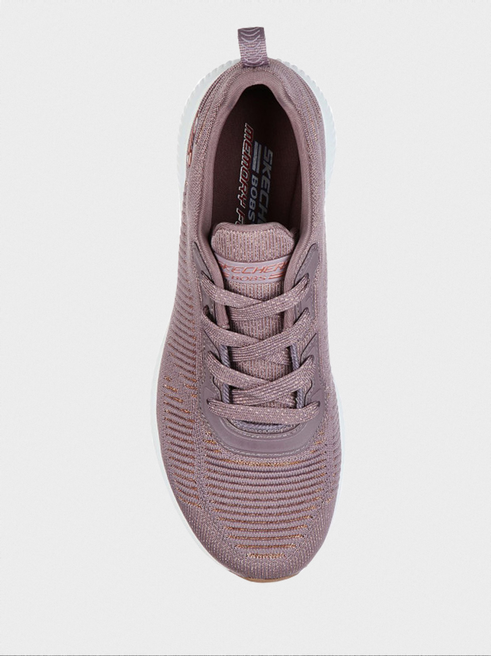 Кроссовки для женщин Skechers KW5185 , 2017