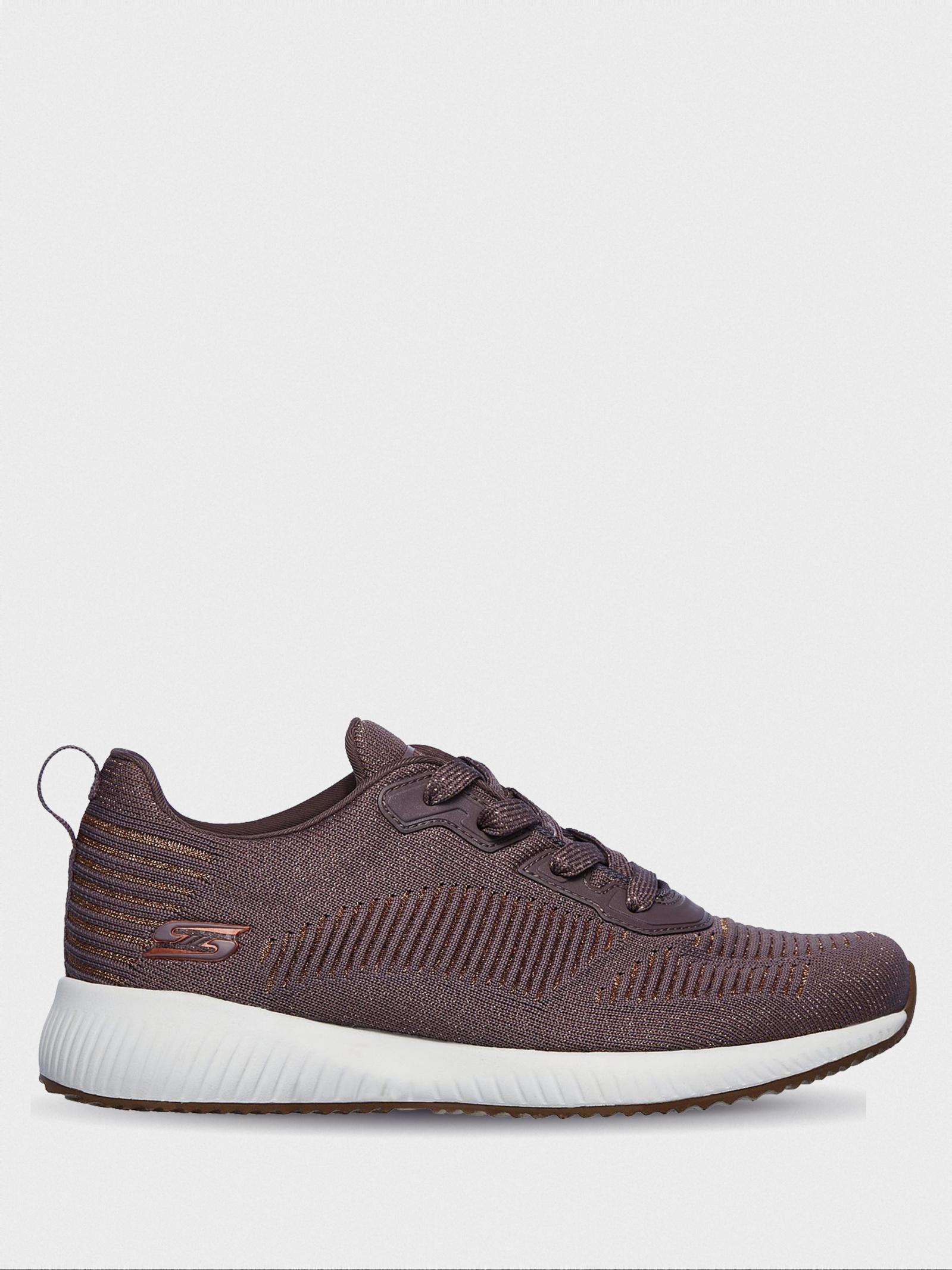 Кроссовки для женщин Skechers KW5185 продажа, 2017