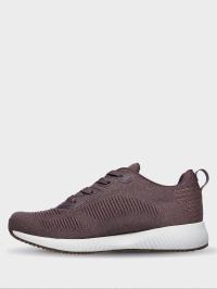 Кроссовки для женщин Skechers KW5185 стоимость, 2017