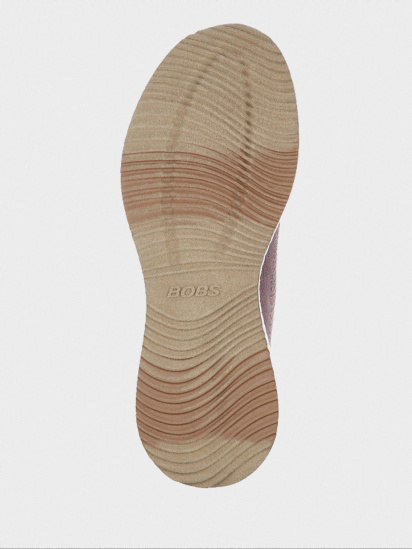 Кросівки для міста Skechers модель 31347 MVE — фото 3 - INTERTOP