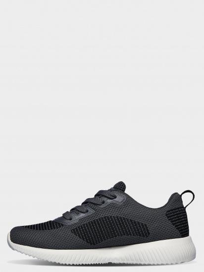 Кросівки для прогулянок Skechers модель 33156 GYCC — фото 2 - INTERTOP