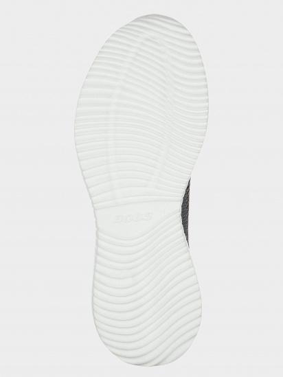 Кросівки для прогулянок Skechers модель 33156 GYCC — фото 4 - INTERTOP