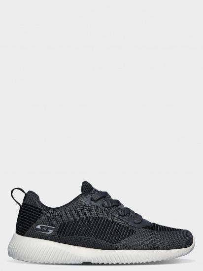 Кросівки для прогулянок Skechers модель 33156 GYCC — фото - INTERTOP
