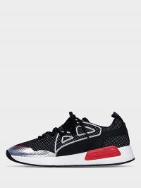 Кроссовки для женщин Skechers KW5188 стоимость, 2017