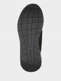 Кроссовки для женщин Skechers KW5188 модная обувь, 2017