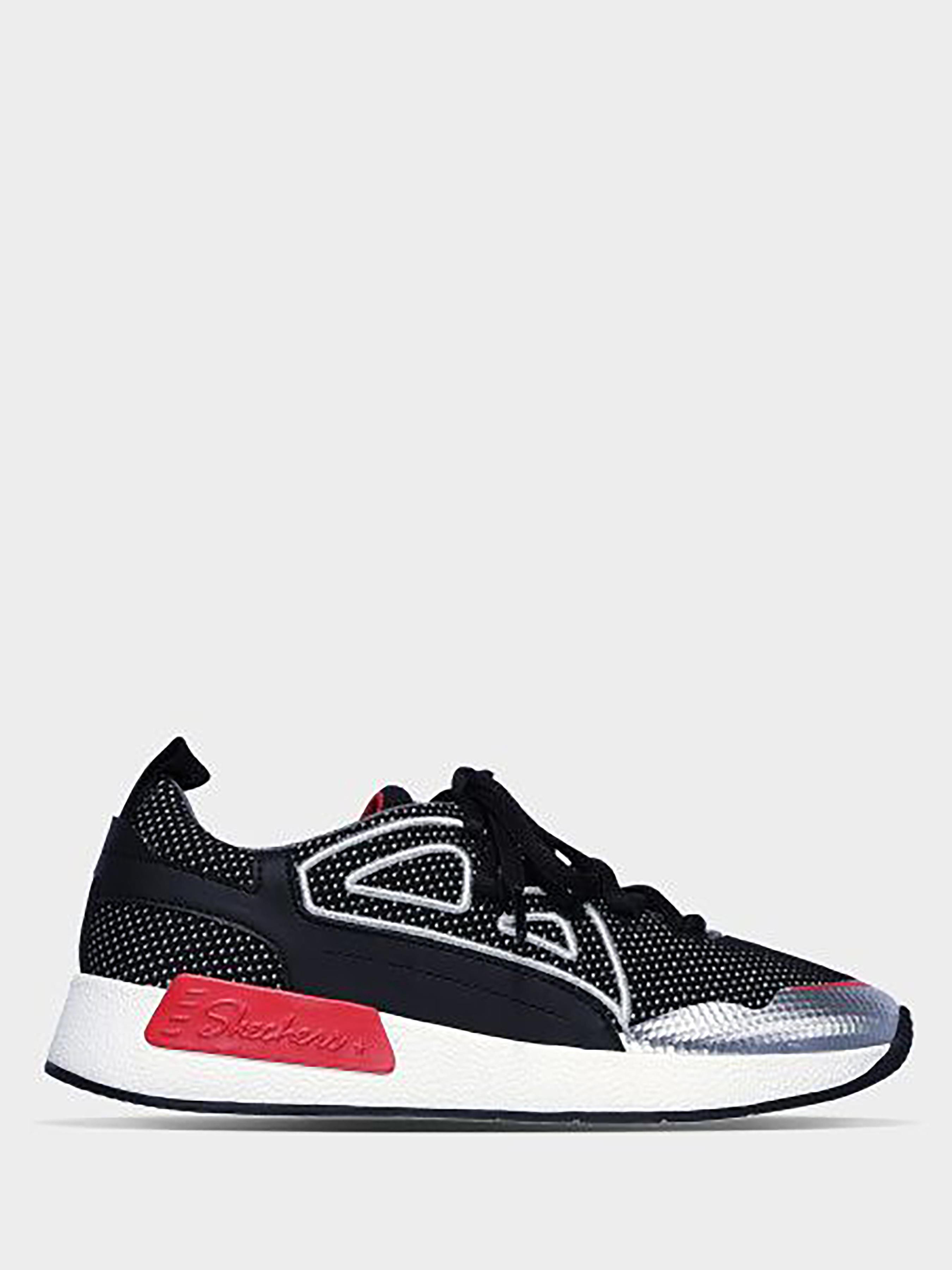 Кроссовки для женщин Skechers KW5188 продажа, 2017