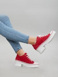 Полуботинки для женщин Skechers KW5190 размеры обуви, 2017