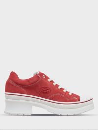 Полуботинки для женщин Skechers KW5190 модная обувь, 2017