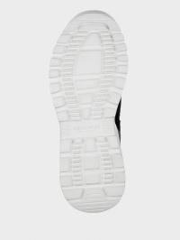 Кроссовки для женщин Skechers KW5197 модная обувь, 2017