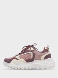 Кроссовки для женщин Skechers KW5198 стоимость, 2017