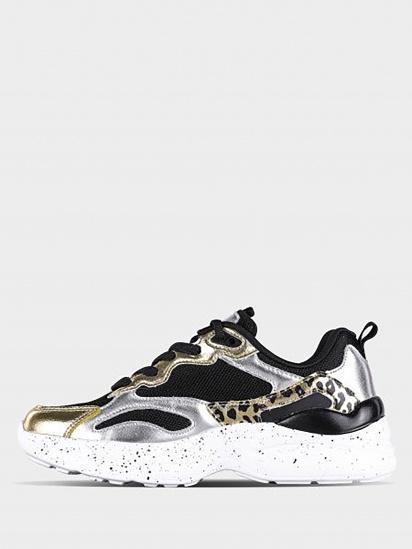 Кросівки для міста Skechers Primo - Dazzling Duo модель 74215 BSGD — фото 2 - INTERTOP
