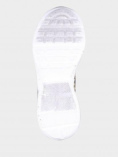 Кросівки для міста Skechers Primo - Dazzling Duo модель 74215 BSGD — фото 4 - INTERTOP