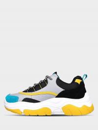 Кроссовки для женщин Skechers KW5201 стоимость, 2017
