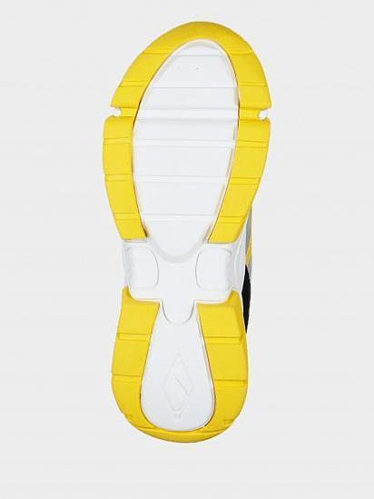 Кросівки для міста Skechers Amp'd - City Strut'n модель 74236 GYBK — фото 3 - INTERTOP