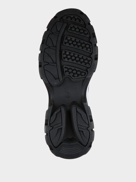 Ботинки для женщин Skechers KW5206 продажа, 2017