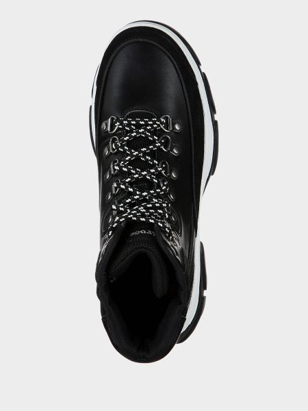 Ботинки для женщин Skechers KW5206 стоимость, 2017