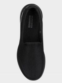Слипоны для женщин Skechers KW5211 модная обувь, 2017