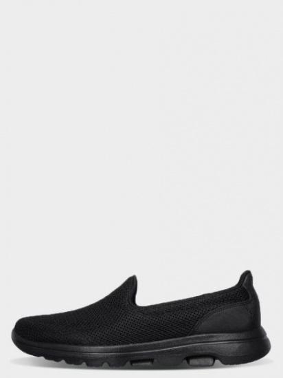 Слипоны для женщин Skechers KW5211 размеры обуви, 2017