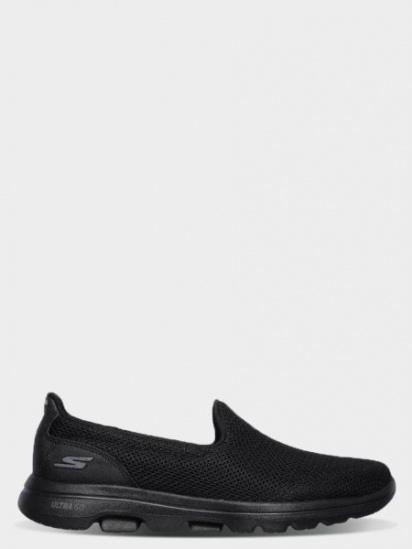 Слипоны для женщин Skechers KW5211 купить в Интертоп, 2017