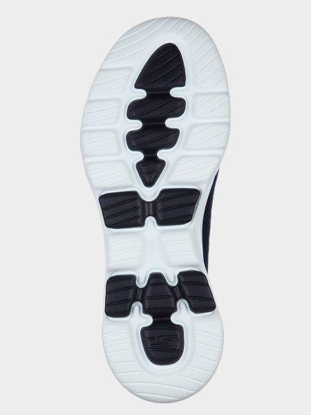 Cлипоны для женщин Skechers KW5212 стоимость, 2017