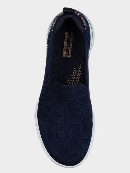 Cлипоны для женщин Skechers KW5212 модная обувь, 2017