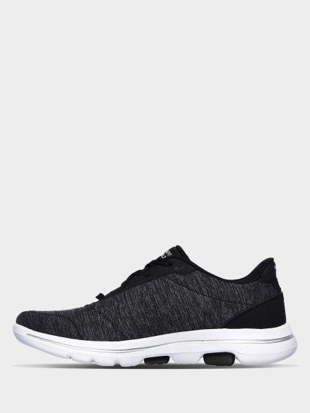 Кроссовки для женщин Skechers KW5215 стоимость, 2017