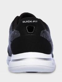 Кроссовки для женщин Skechers KW5215 модная обувь, 2017