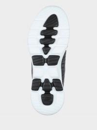 Кроссовки для женщин Skechers KW5215 , 2017