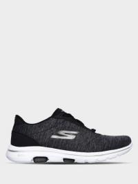 Кроссовки для женщин Skechers KW5215 продажа, 2017