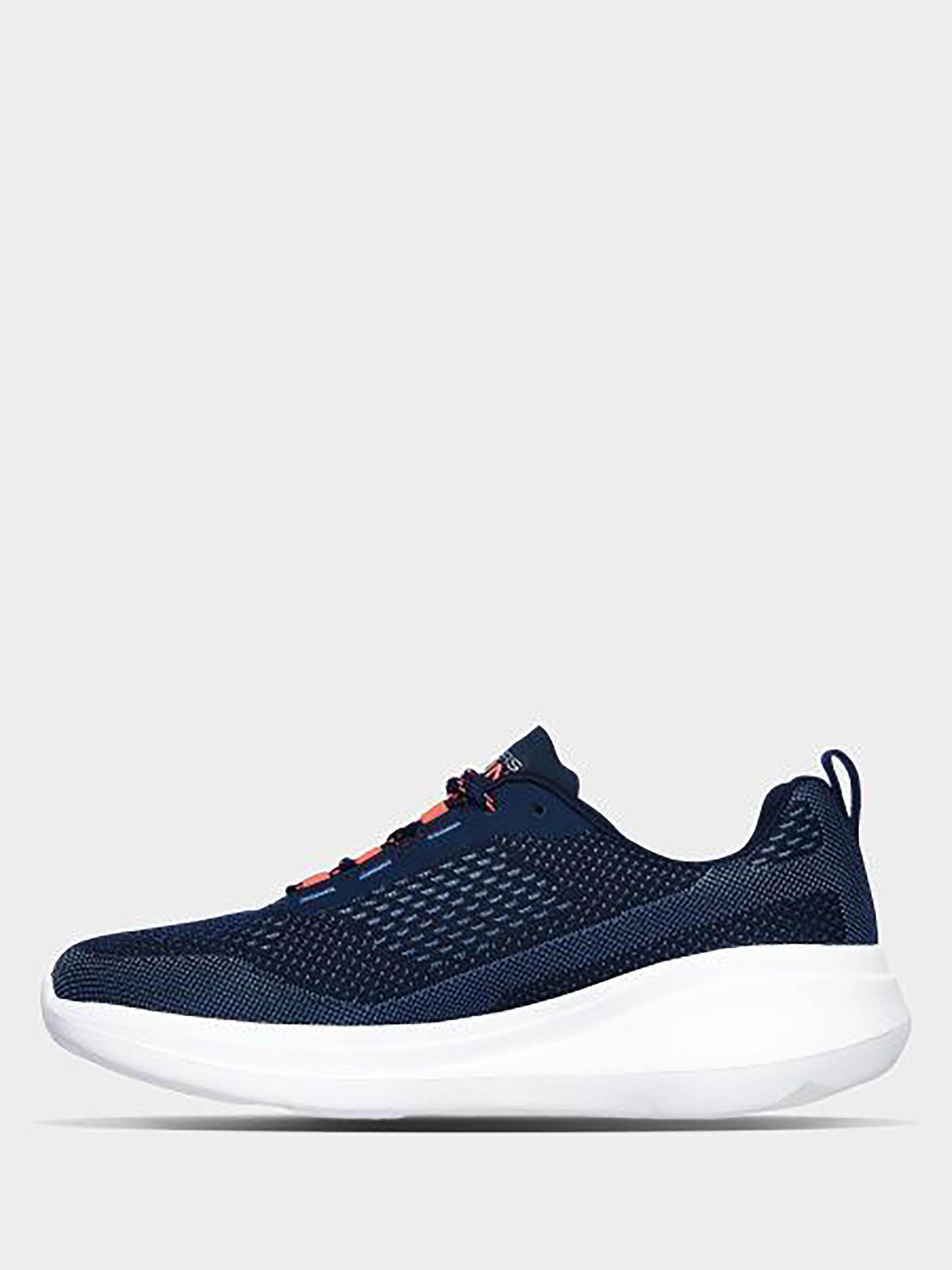 Кроссовки для женщин Skechers KW5217 стоимость, 2017