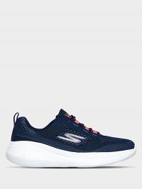 Кроссовки для женщин Skechers KW5217 продажа, 2017