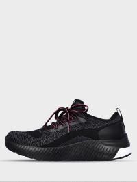 Кроссовки для женщин Skechers KW5218 стоимость, 2017