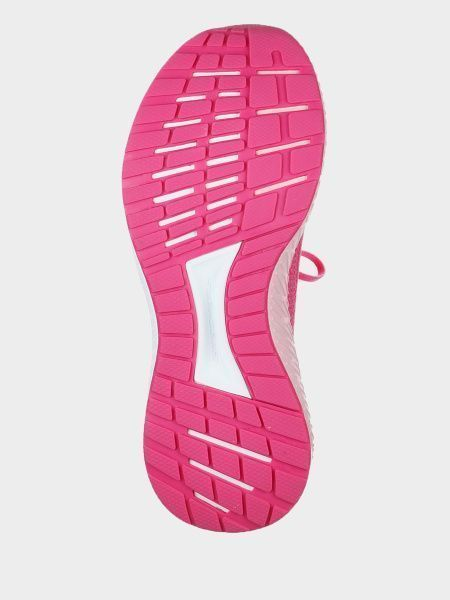 Кроссовки для женщин Skechers KW5219 модная обувь, 2017