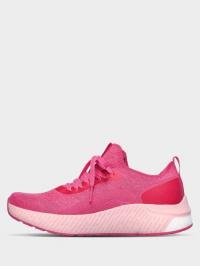 Кроссовки для женщин Skechers KW5219 стоимость, 2017