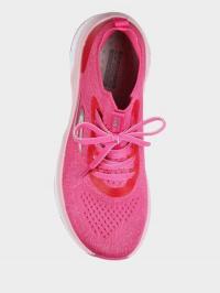 Кроссовки для женщин Skechers KW5219 , 2017