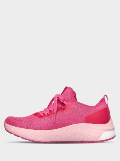 Кросівки для бігу Skechers GOrun Steady - Swift модель 16025 HPK — фото 2 - INTERTOP