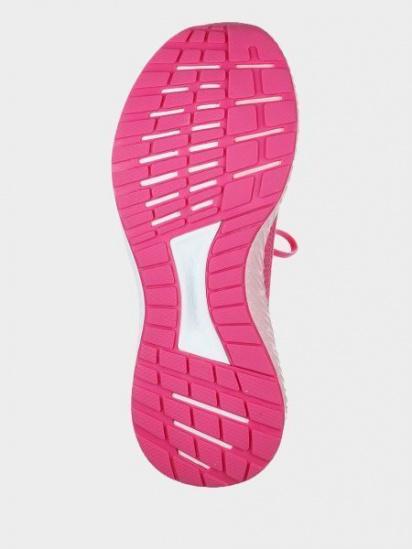 Кросівки для бігу Skechers GOrun Steady - Swift модель 16025 HPK — фото 3 - INTERTOP