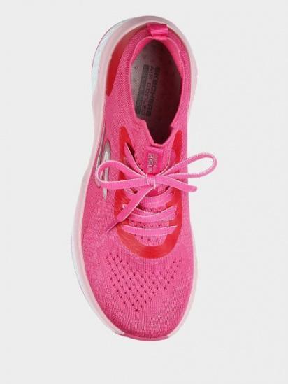Кросівки для бігу Skechers GOrun Steady - Swift модель 16025 HPK — фото 4 - INTERTOP