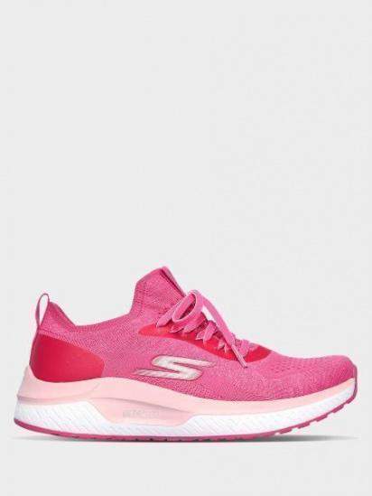 Кросівки для бігу Skechers GOrun Steady - Swift модель 16025 HPK — фото - INTERTOP