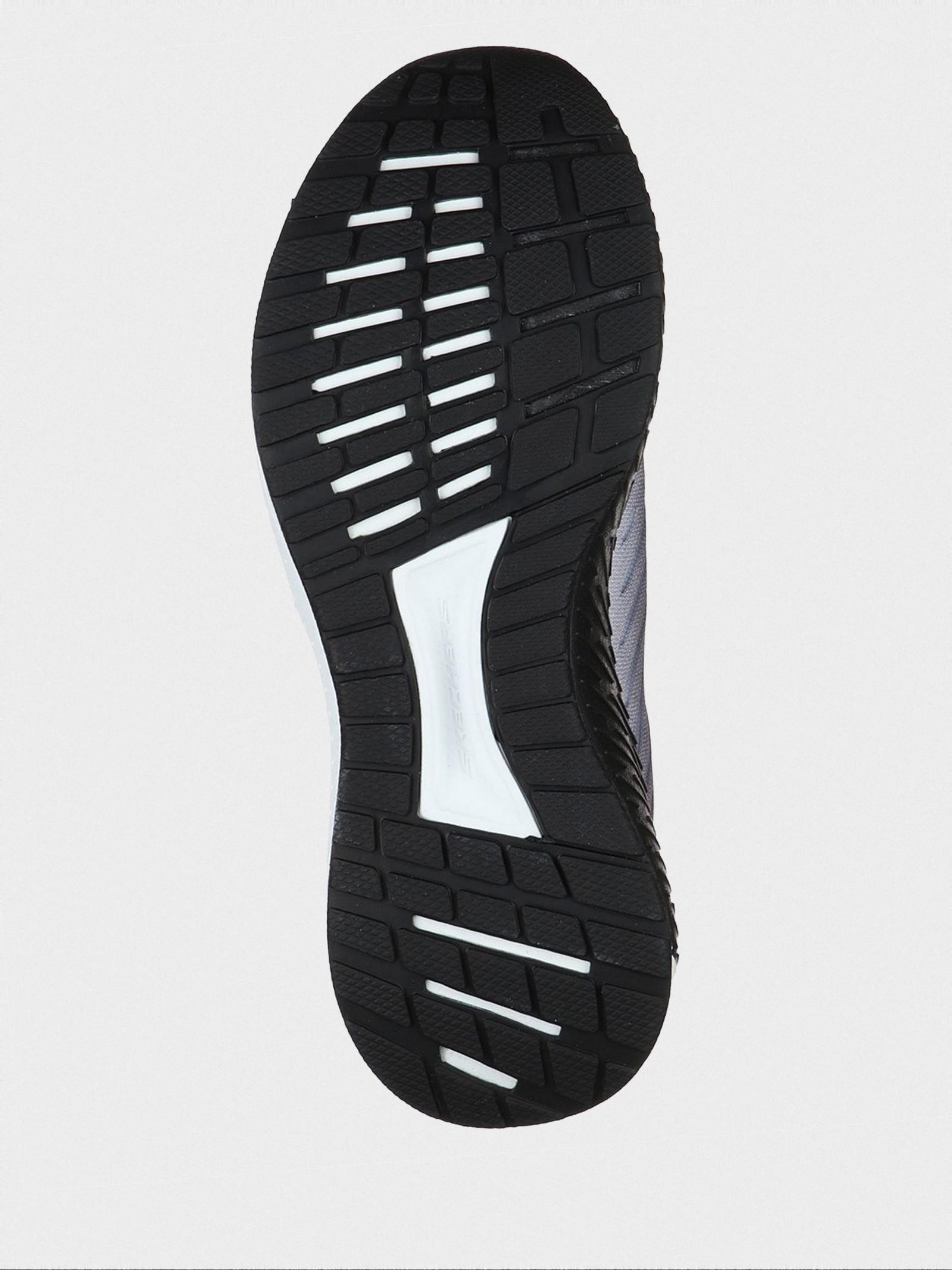 Кроссовки для женщин Skechers KW5220 модная обувь, 2017