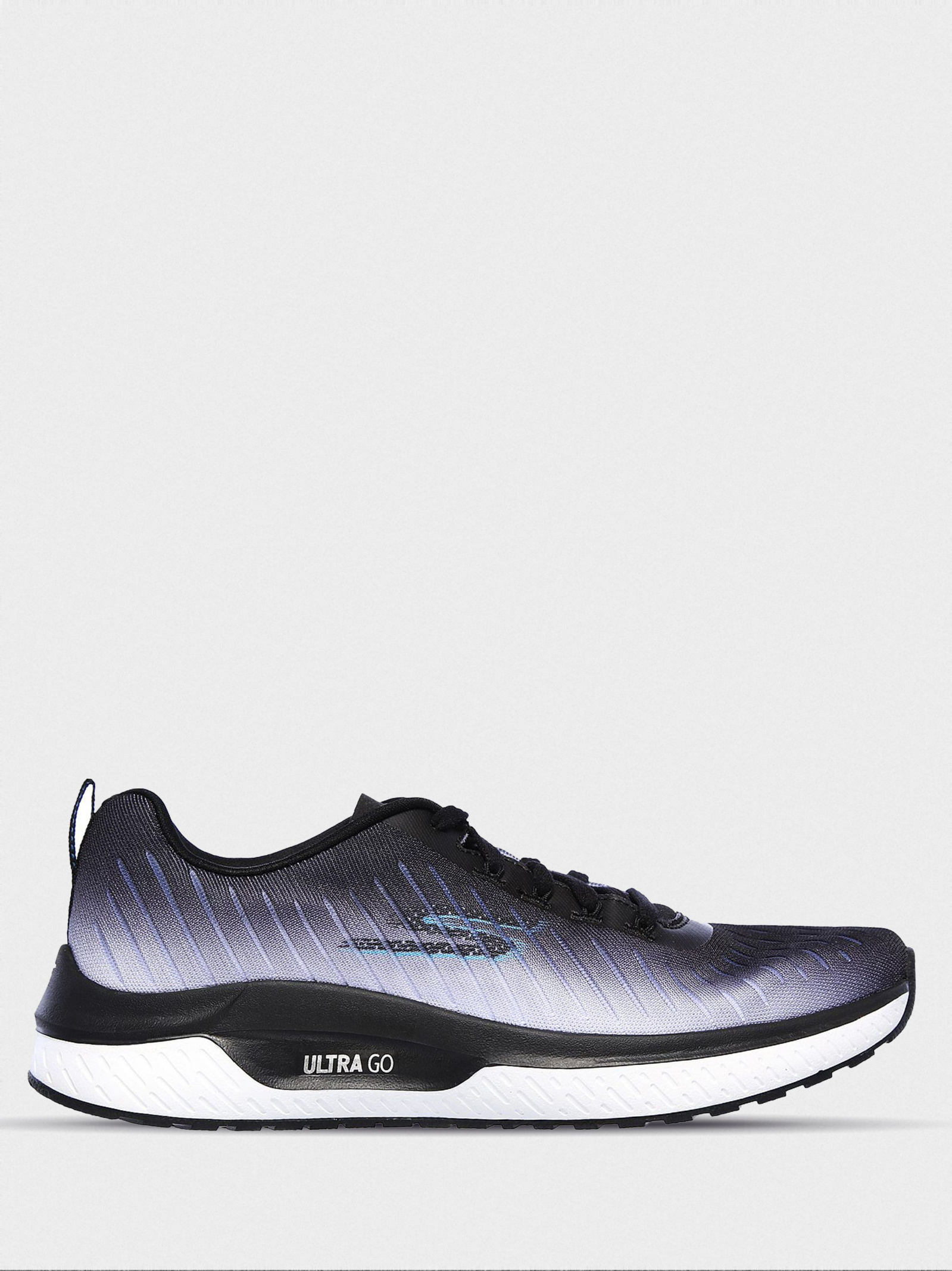 Кроссовки для женщин Skechers KW5220 продажа, 2017