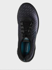 Кроссовки для женщин Skechers KW5220 , 2017