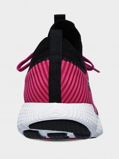 Кросівки для бігу Skechers GOrun Horizon - фото