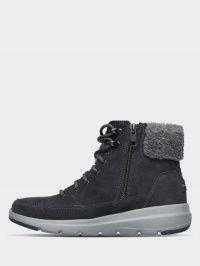 Ботинки для женщин Skechers KW5224 размеры обуви, 2017